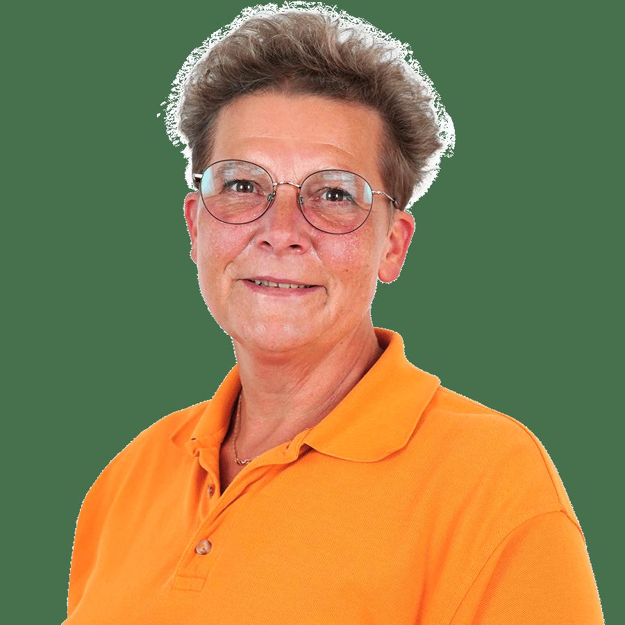 Kristina-Reichardt
