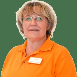 Petra Kurzer-Flohr